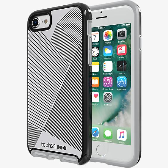 Evo Elite Active Edition Case for iPhone 7