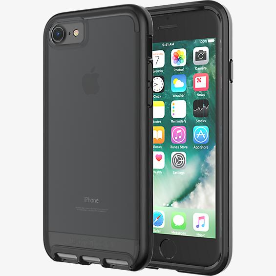 Evo Elite Case for iPhone 7