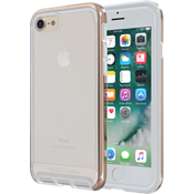 Evo Elite Case for iPhone 7 - Polished Rose Gold