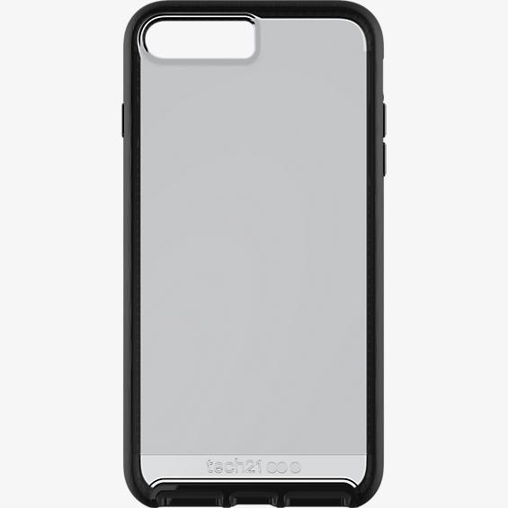 iphone 7 case brushed