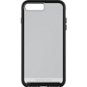 Evo Elite Case for iPhone 7 Plus - Brushed Black