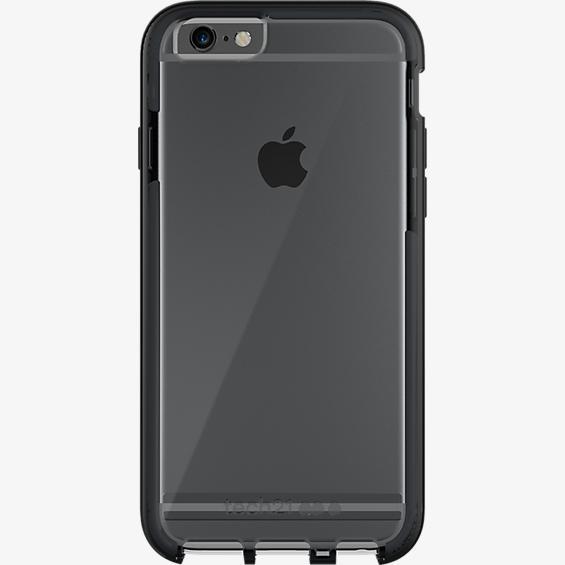 Evo Elite for iPhone 6/6s