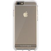 Evo Elite for iPhone 6/6s - Polished Rose Gold