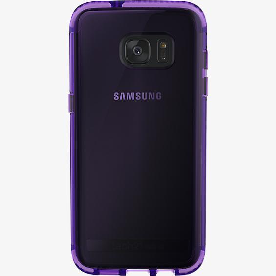 Evo Frame for Samsung Galaxy S7 edge
