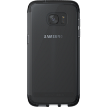Evo Frame for Samsung Galaxy S7 edge