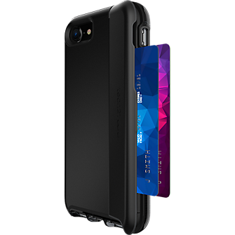 iphone went black tech21 evo go card for iphone 8 verizon wireless 12490