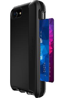iphone 8 case 21
