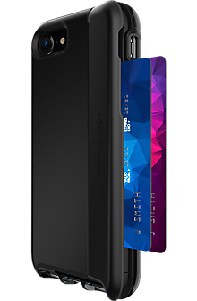 evo iphone 8 case