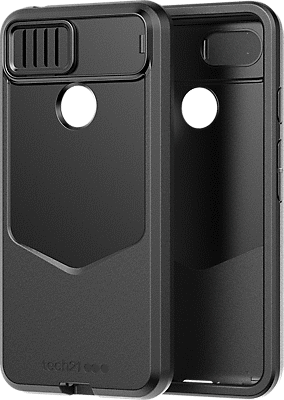 factory price 7bb2d e76aa Evo Max Case for Pixel 3