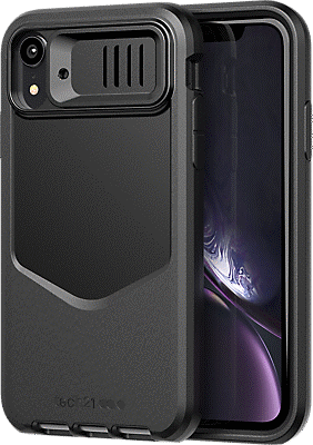 iphone xr max cases