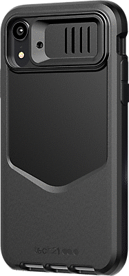 reputable site a8809 be670 Evo Max Case for iPhone XR