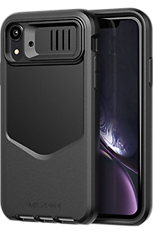 reputable site c5879 f0eac Evo Max Case for iPhone XR