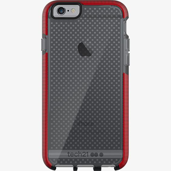 Evo Mesh for iPhone 6/6s