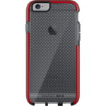 Tech21 Evo Mesh for iPhone 6/6s