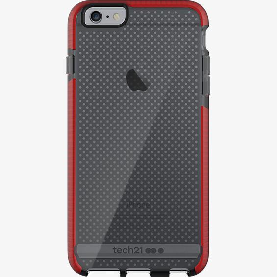 Evo Mesh for iPhone 6 Plus/ 6s Plus