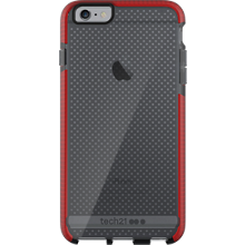 Evo Mesh for iPhone 6 Plus/ 6s Plus