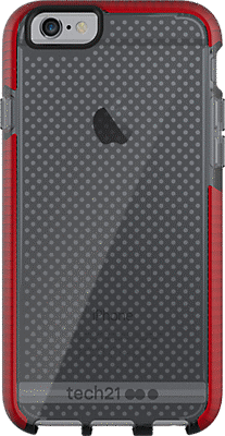 new styles 13ae1 6a978 Evo Mesh for iPhone 6/6s