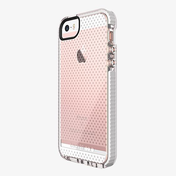 Evo Mesh for iPhone SE