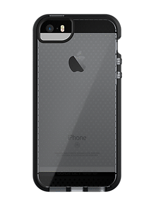 info for 4bd1d 644c4 Evo Mesh for iPhone SE