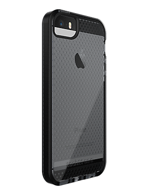 info for 12c32 d7672 Evo Mesh for iPhone SE