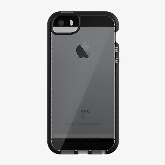 Evo Mesh for iPhone SE