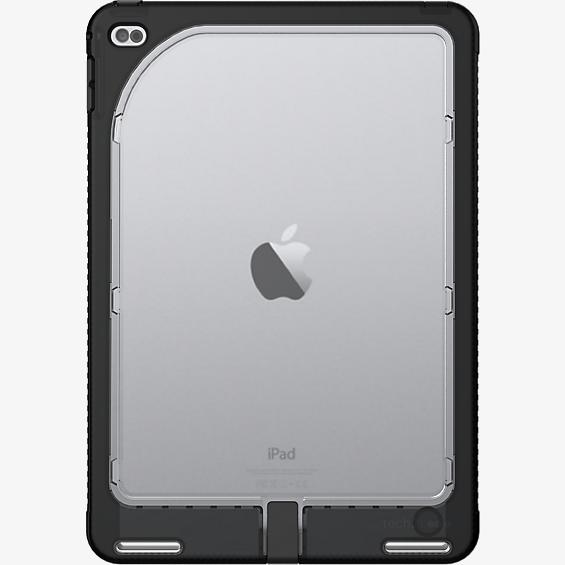 Evo Patriot Case for iPad Air 2 - Black