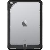 Evo Patriot Case for iPad Air 2 - Black