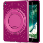 Evo Play2 Case for iPad 9.7 - Pink