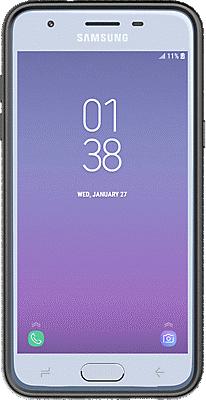 huge selection of c2954 97571 Evo Shell Case for Galaxy 3rd Gen J3/J3V