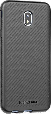 new concept 429ca f0108 Evo Shell Case for Galaxy 2nd Gen J7/J7V