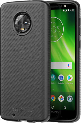 Moto G6 Cast To Tv