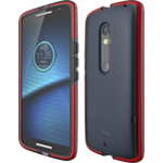 Tech21 Evo Shell for DROID Maxx 2