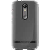 Evo Shell for DROID Turbo 2