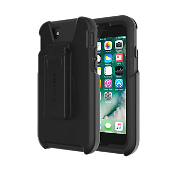 Tech Evo Tactical Extreme Iphone  Plus