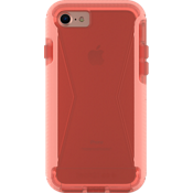 Evo Tactical Extreme Edition Case for iPhone 7 - Rose