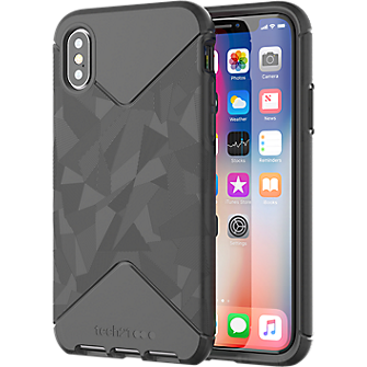verizon iphone wifi calling tech21 evo tactical for iphone xs x verizon wireless 16401
