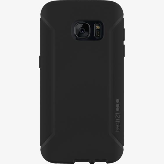 Evo Tactical Case for Samsung Galaxy S7