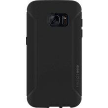 Evo Tactical for Samsung Galaxy S7