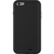 Evo Tactical XT Case for iPhone 6/6s - Black