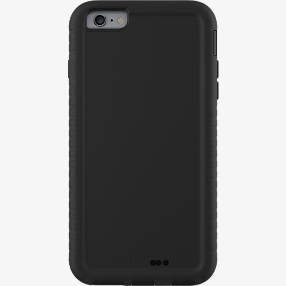 Evo Tactical XT Case for iPhone 6 Plus/6s Plus - Black