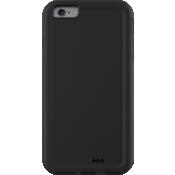 Evo Tactical XT Case for iPhone 6 Plus/6s Plus - Black