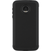 Evo Tactical XT Case for Moto Z Droid