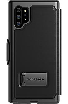 Tech21 Evo Type Case For Galaxy Note10 Note 10 5g Verizon Wireless
