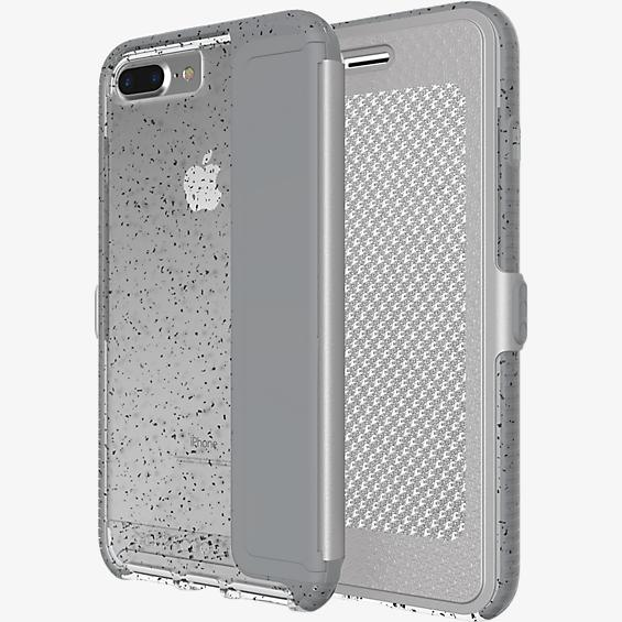 Tech Evo Wallet Iphone