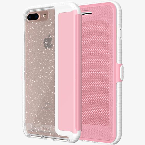 tech21 iphone 7 plus case
