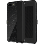 Evo Wallet Active Edition Case for iPhone 7 Plus