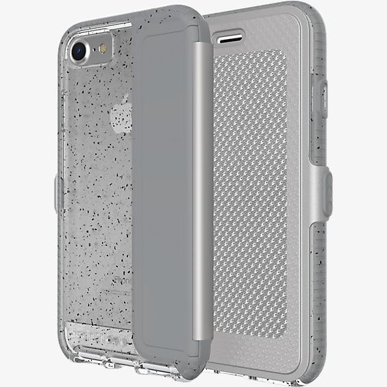 Evo Wallet Active Edition Case for iPhone 7