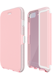 super popular ee31b f7f2e Evo Wallet Case for iPhone 7