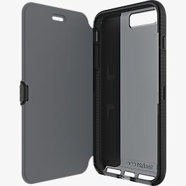 Evo Wallet Case for iPhone 7 Plus