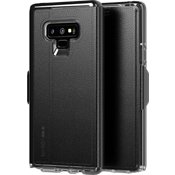 Evo Wallet Case for Galaxy Note9 - Black